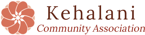 Kehalani Community Association