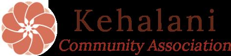 Kehalani Community Association